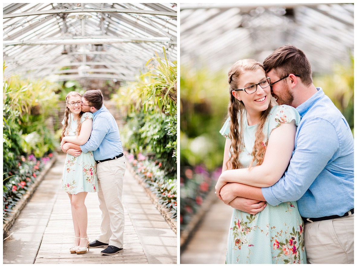 Cleveland Engagement Photographers_0012.jpg