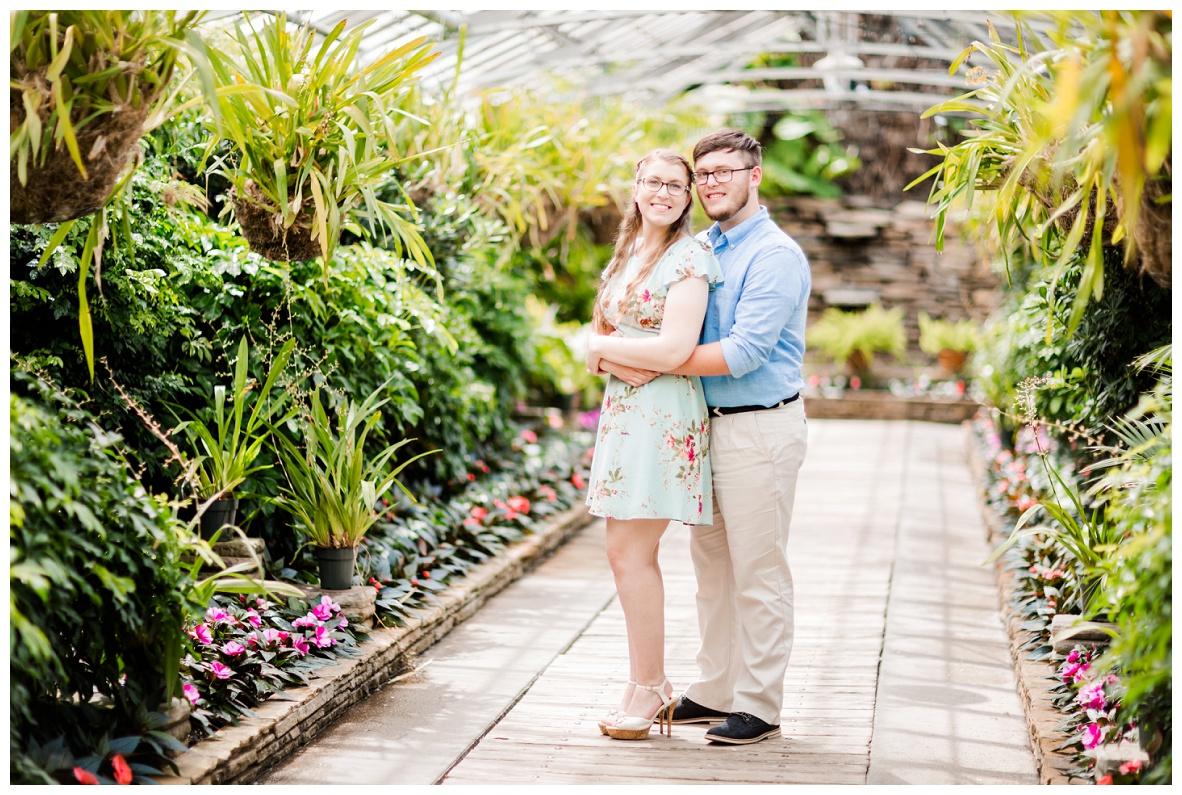 Cleveland Engagement Photographers_0013.jpg