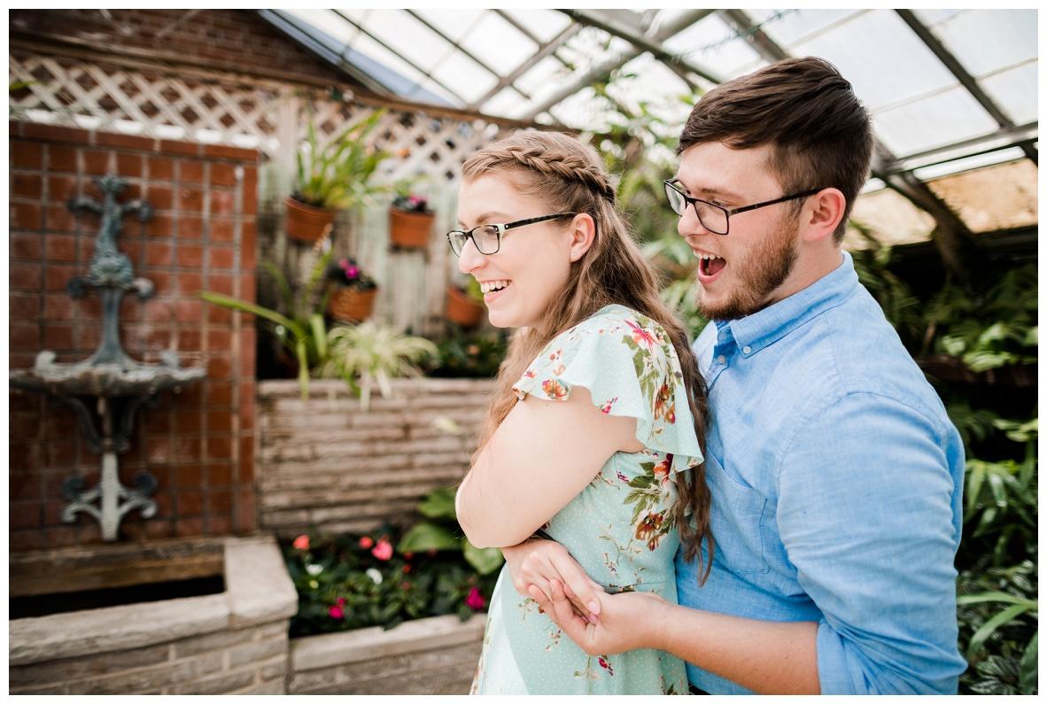 Cleveland Engagement Photographers_0015.jpg