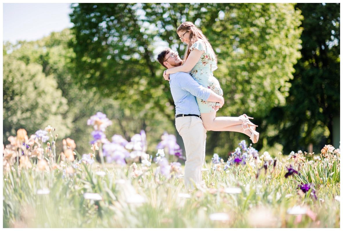 Cleveland Engagement Photographers_0023.jpg