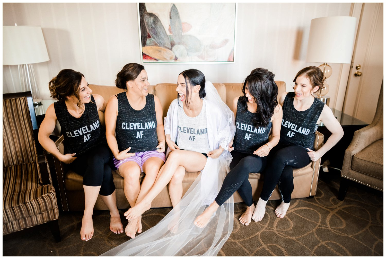 Cleveland Renaissance Downtown Wedding_0012.jpg