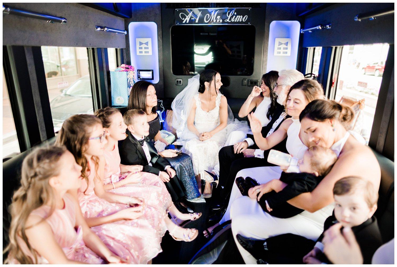 Cleveland Renaissance Downtown Wedding_0026.jpg