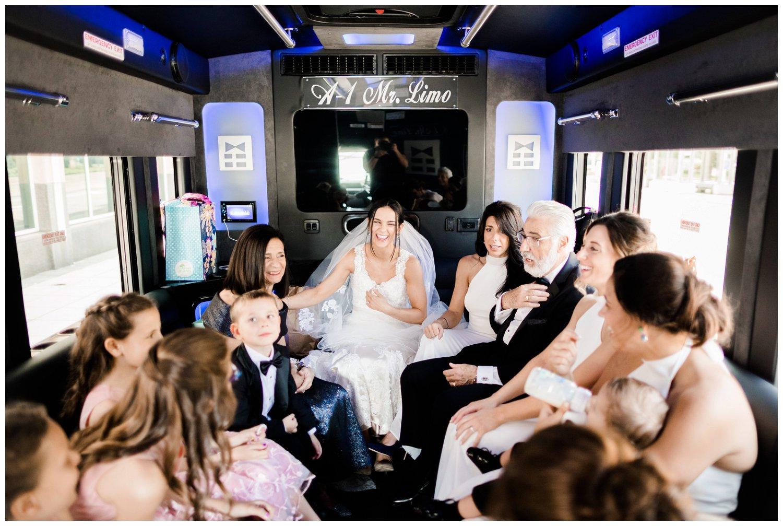 Cleveland Renaissance Downtown Wedding_0028.jpg