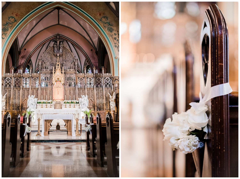 Cleveland Renaissance Downtown Wedding_0040.jpg