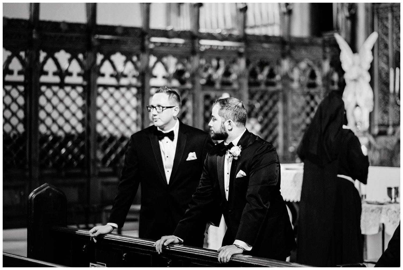 Cleveland Renaissance Downtown Wedding_0041.jpg