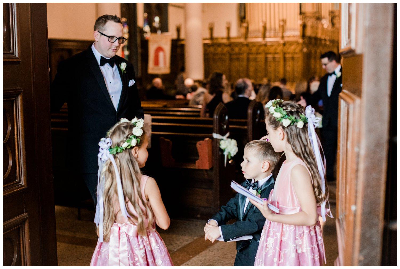Cleveland Renaissance Downtown Wedding_0042.jpg
