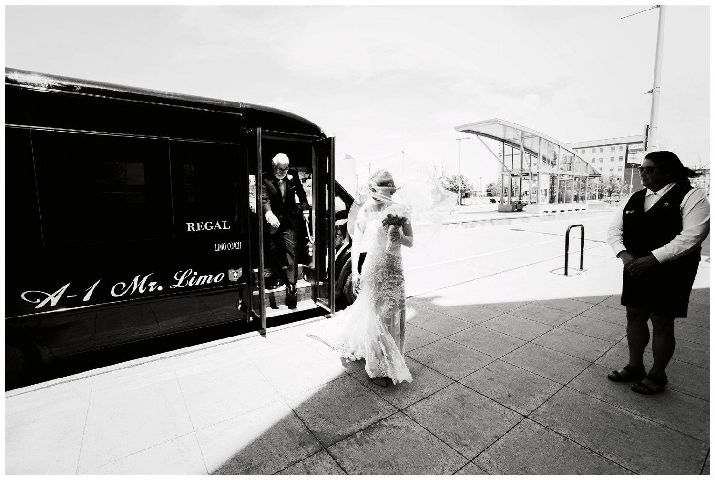 Cleveland Renaissance Downtown Wedding_0045.jpg