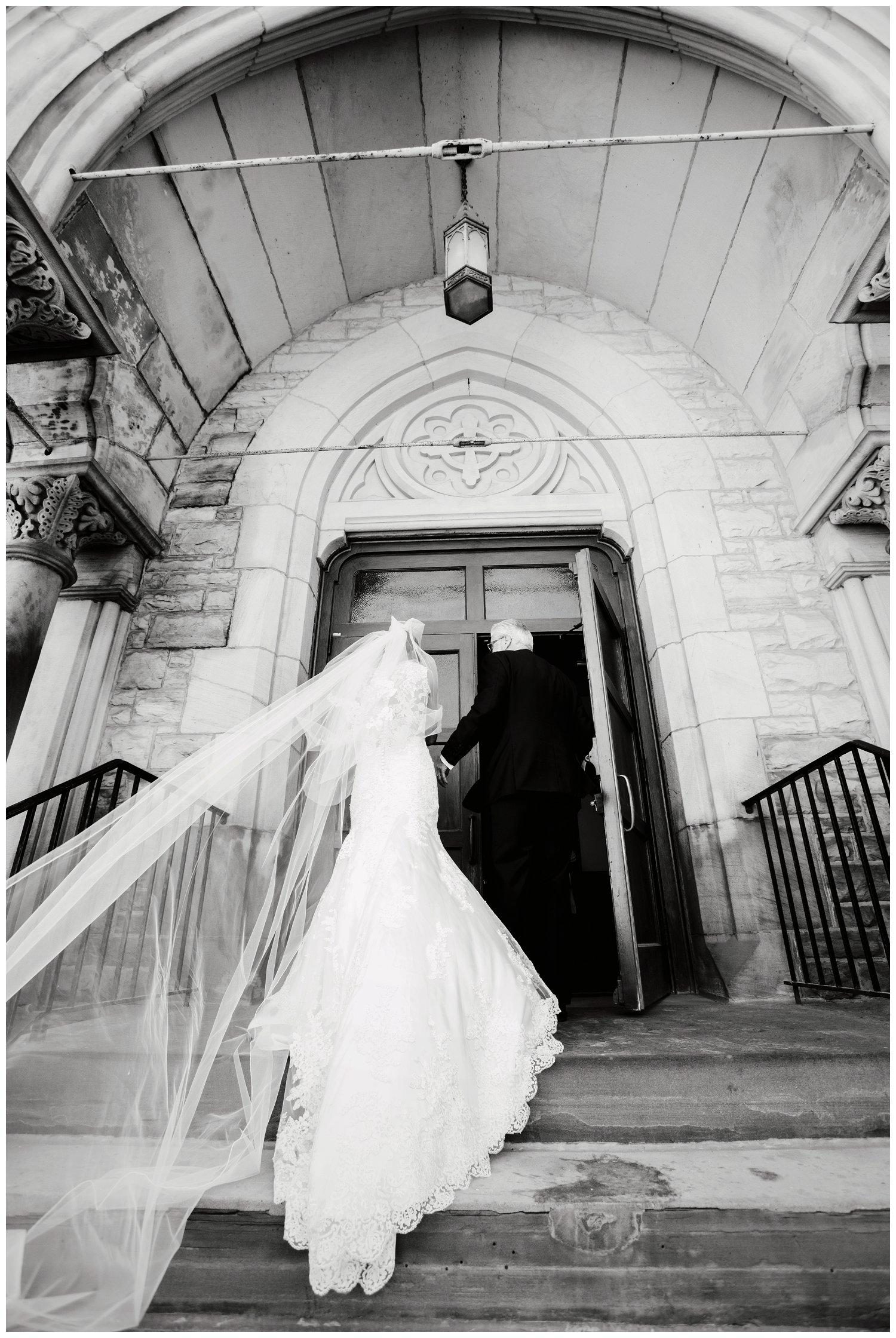 Cleveland Renaissance Downtown Wedding_0047.jpg