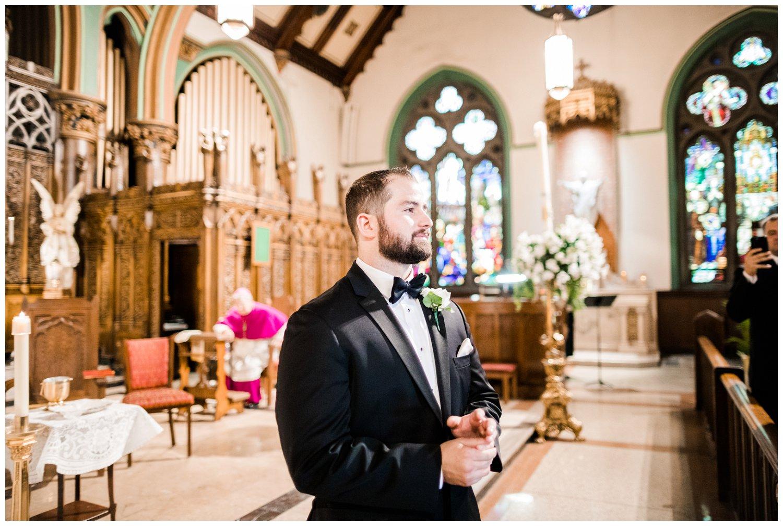 Cleveland Renaissance Downtown Wedding_0048.jpg