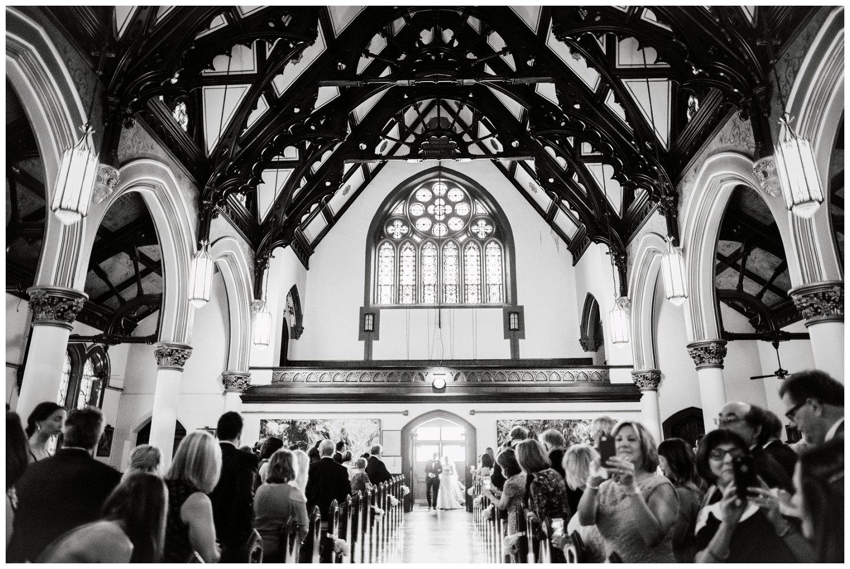 Cleveland Renaissance Downtown Wedding_0049.jpg