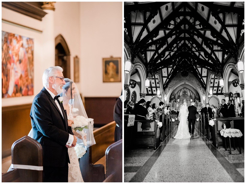 Cleveland Renaissance Downtown Wedding_0050.jpg