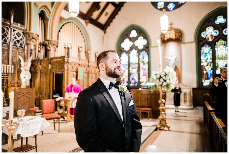 Cleveland Renaissance Downtown Wedding_0051.jpg