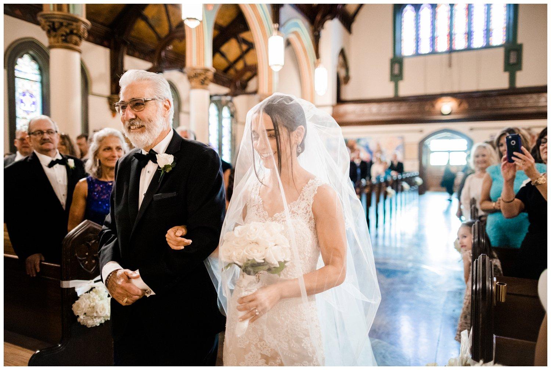 Cleveland Renaissance Downtown Wedding_0052.jpg
