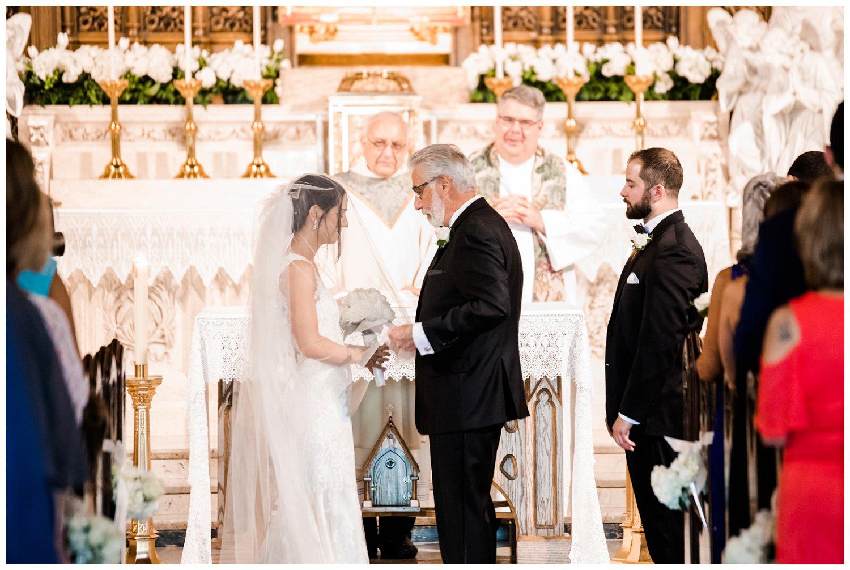 Cleveland Renaissance Downtown Wedding_0053.jpg