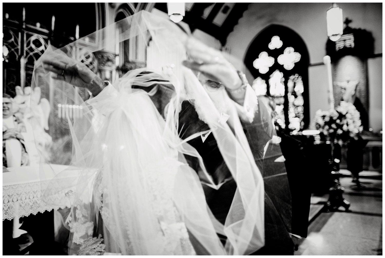 Cleveland Renaissance Downtown Wedding_0054.jpg