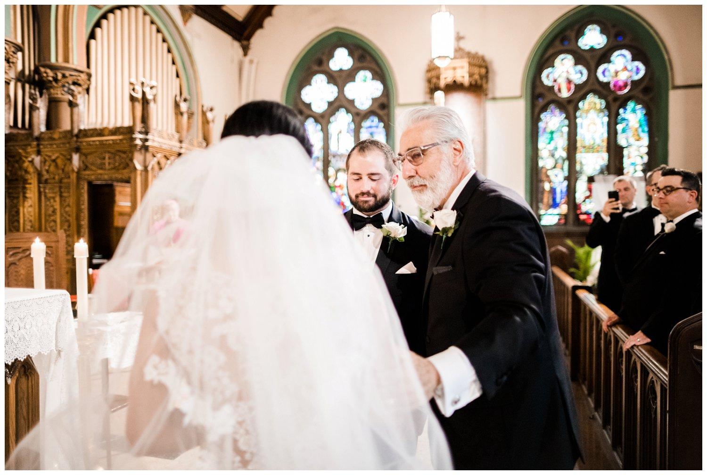 Cleveland Renaissance Downtown Wedding_0055.jpg