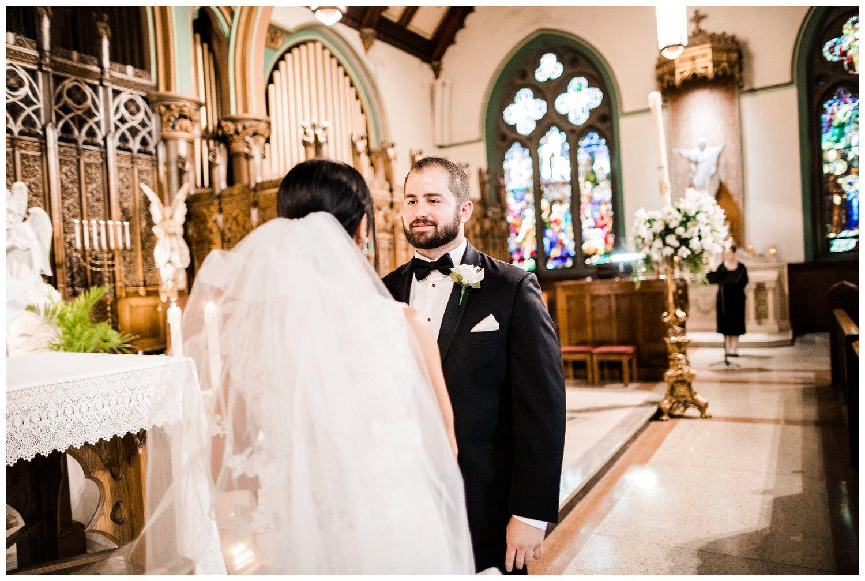 Cleveland Renaissance Downtown Wedding_0056.jpg