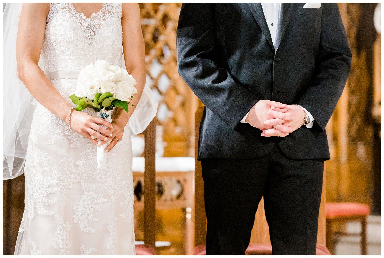 Cleveland Renaissance Downtown Wedding_0058.jpg