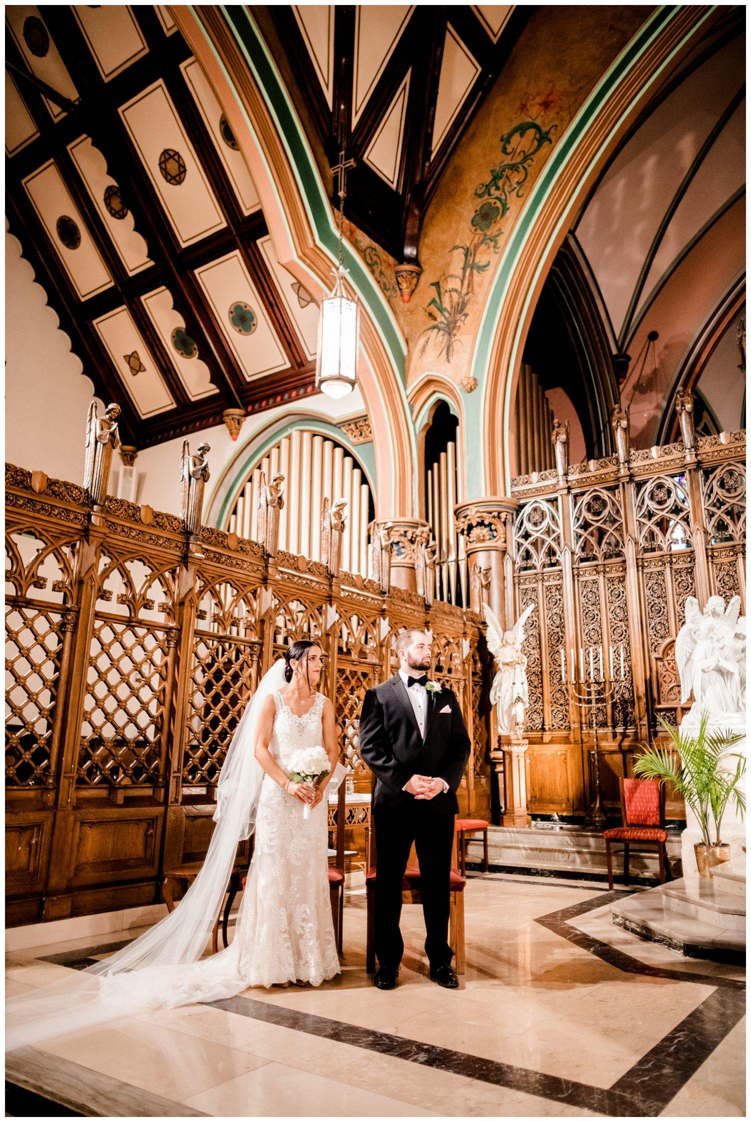 Cleveland Renaissance Downtown Wedding_0057.jpg