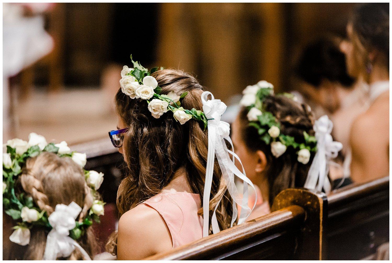 Cleveland Renaissance Downtown Wedding_0059.jpg