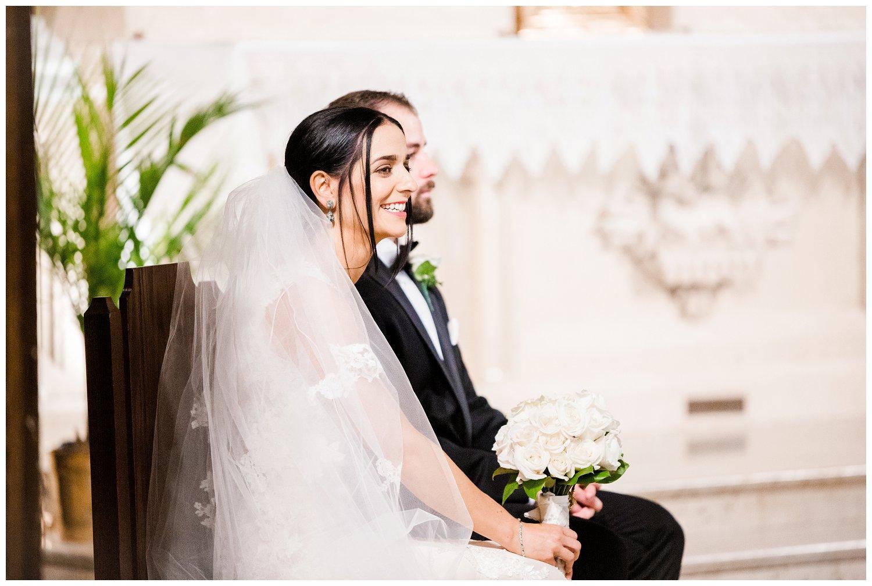 Cleveland Renaissance Downtown Wedding_0060.jpg