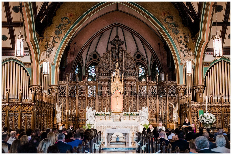 Cleveland Renaissance Downtown Wedding_0061.jpg