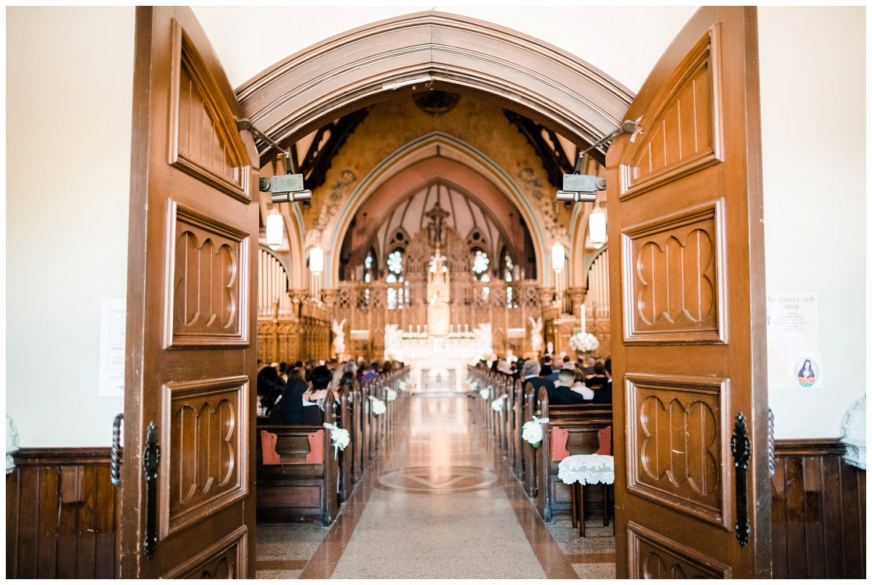Cleveland Renaissance Downtown Wedding_0062.jpg