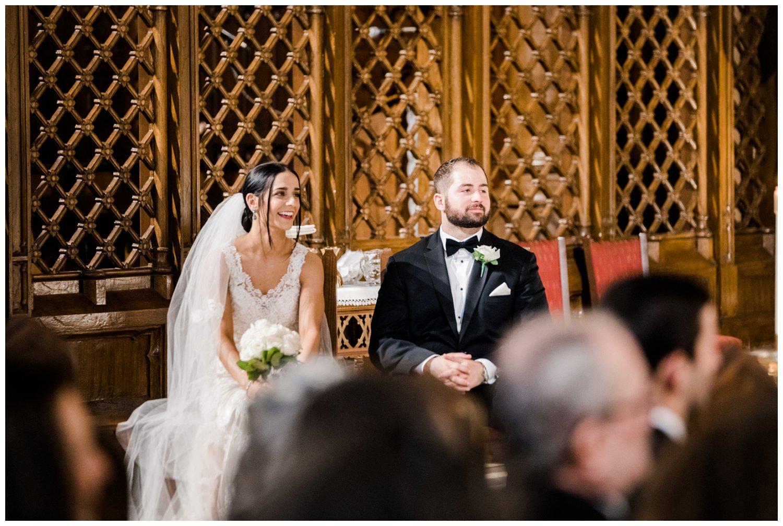 Cleveland Renaissance Downtown Wedding_0066.jpg