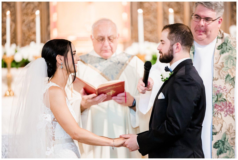 Cleveland Renaissance Downtown Wedding_0068.jpg