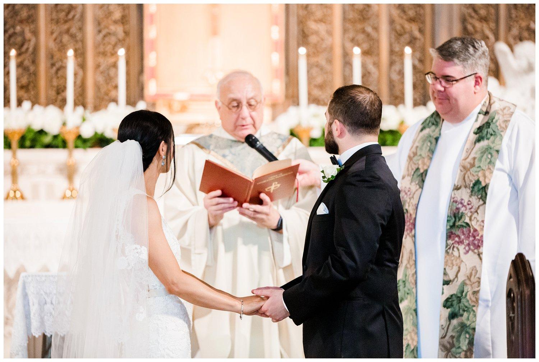 Cleveland Renaissance Downtown Wedding_0067.jpg
