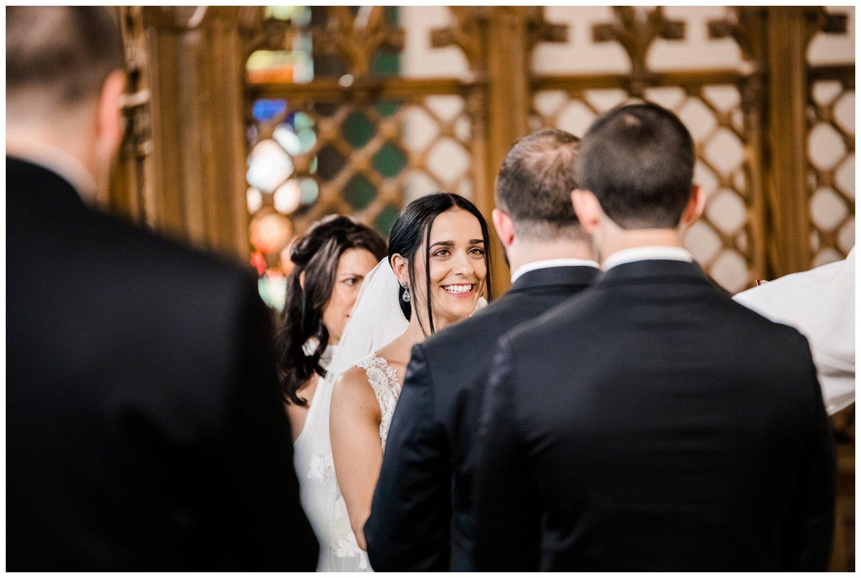 Cleveland Renaissance Downtown Wedding_0069.jpg