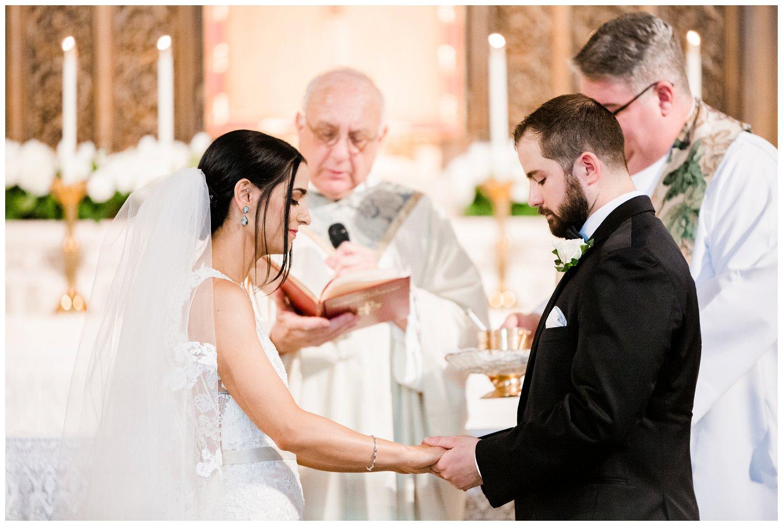 Cleveland Renaissance Downtown Wedding_0070.jpg