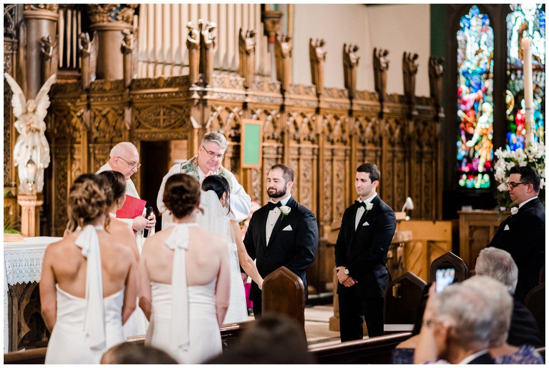 Cleveland Renaissance Downtown Wedding_0072.jpg