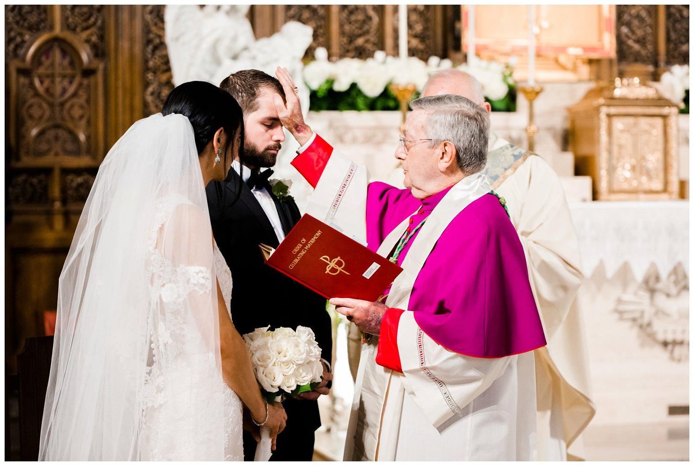 Cleveland Renaissance Downtown Wedding_0076.jpg