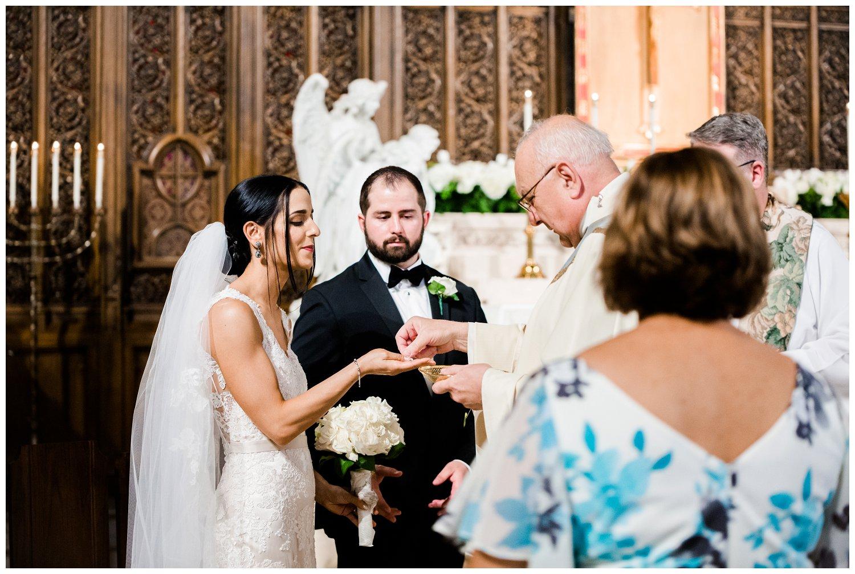 Cleveland Renaissance Downtown Wedding_0077.jpg