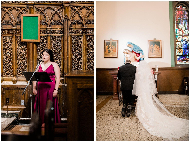 Cleveland Renaissance Downtown Wedding_0078.jpg