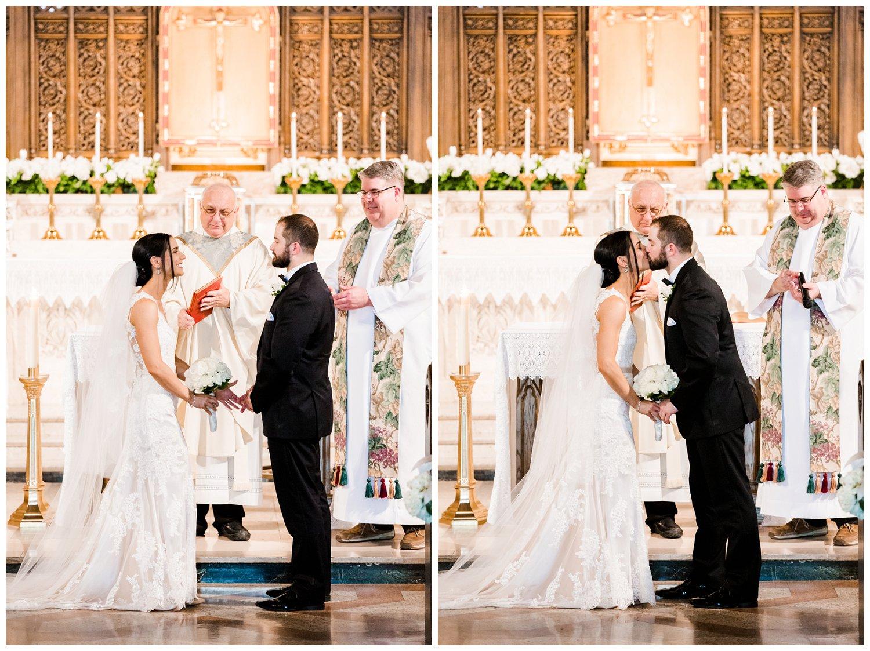 Cleveland Renaissance Downtown Wedding_0079.jpg