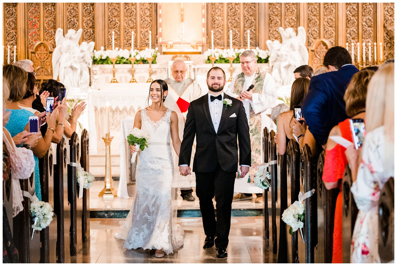 Cleveland Renaissance Downtown Wedding_0080.jpg