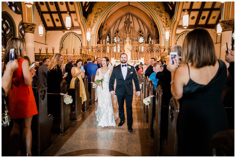 Cleveland Renaissance Downtown Wedding_0081.jpg