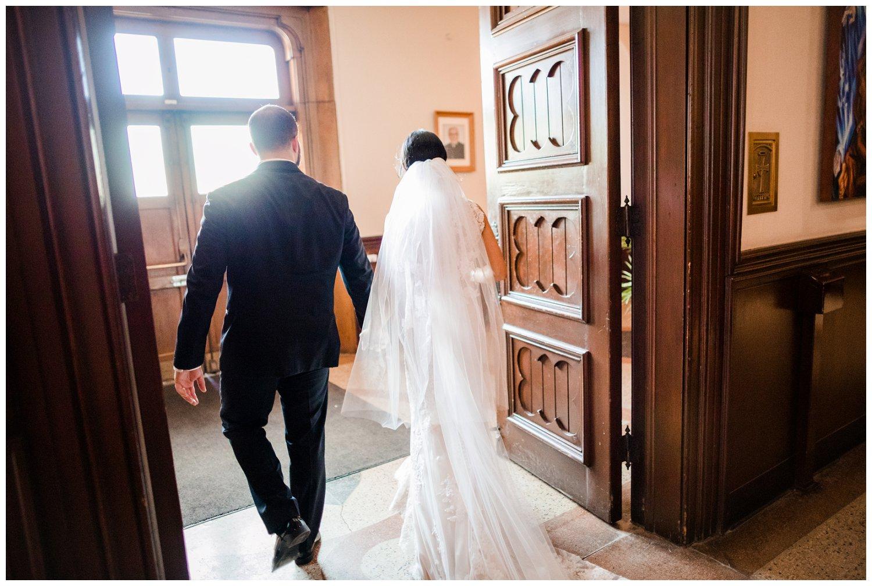 Cleveland Renaissance Downtown Wedding_0082.jpg