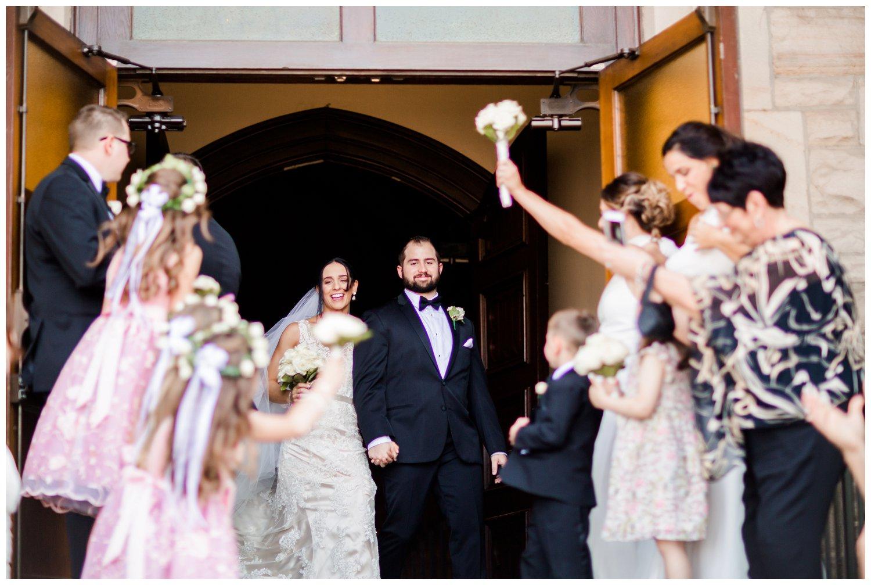Cleveland Renaissance Downtown Wedding_0083.jpg