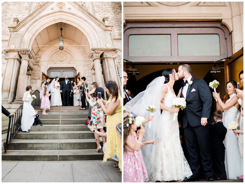 Cleveland Renaissance Downtown Wedding_0084.jpg
