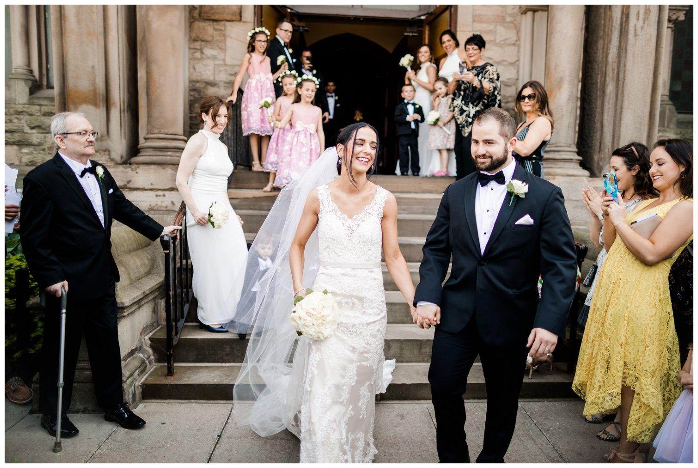 Cleveland Renaissance Downtown Wedding_0086.jpg