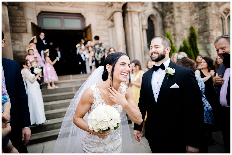 Cleveland Renaissance Downtown Wedding_0087.jpg