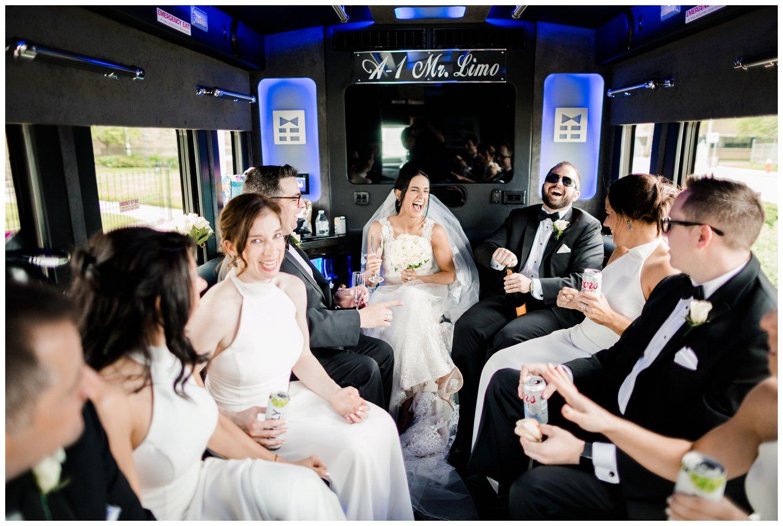 Cleveland Renaissance Downtown Wedding_0088.jpg