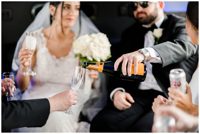 Cleveland Renaissance Downtown Wedding_0090.jpg