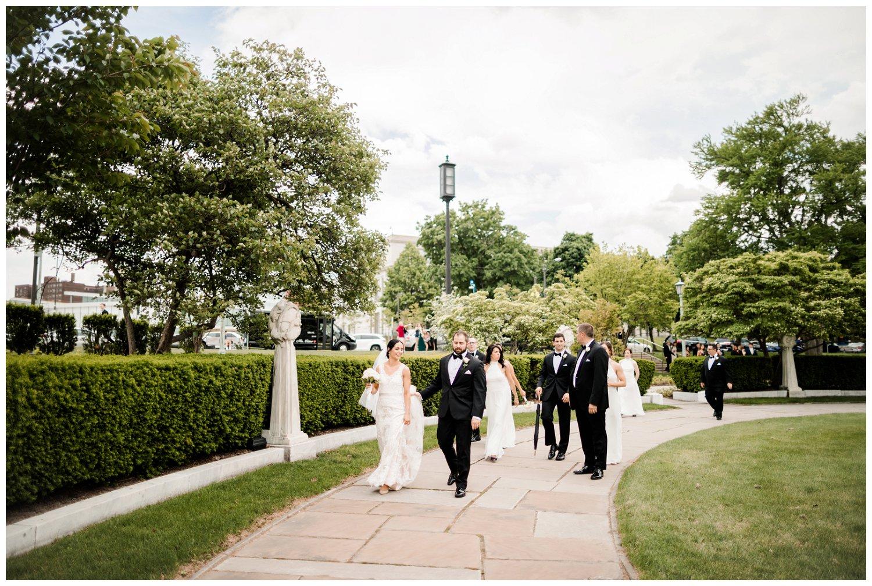 Cleveland Renaissance Downtown Wedding_0093.jpg