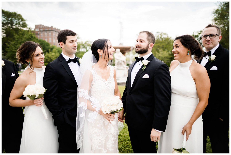 Cleveland Renaissance Downtown Wedding_0095.jpg