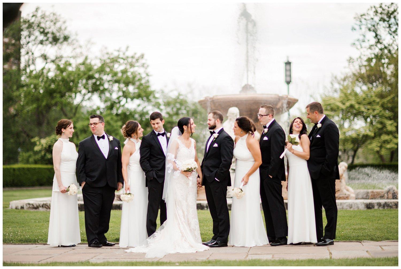 Cleveland Renaissance Downtown Wedding_0094.jpg
