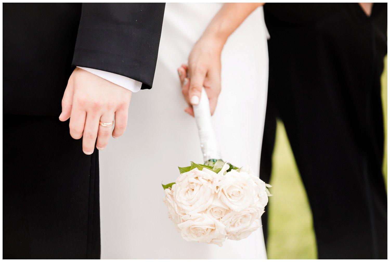 Cleveland Renaissance Downtown Wedding_0097.jpg